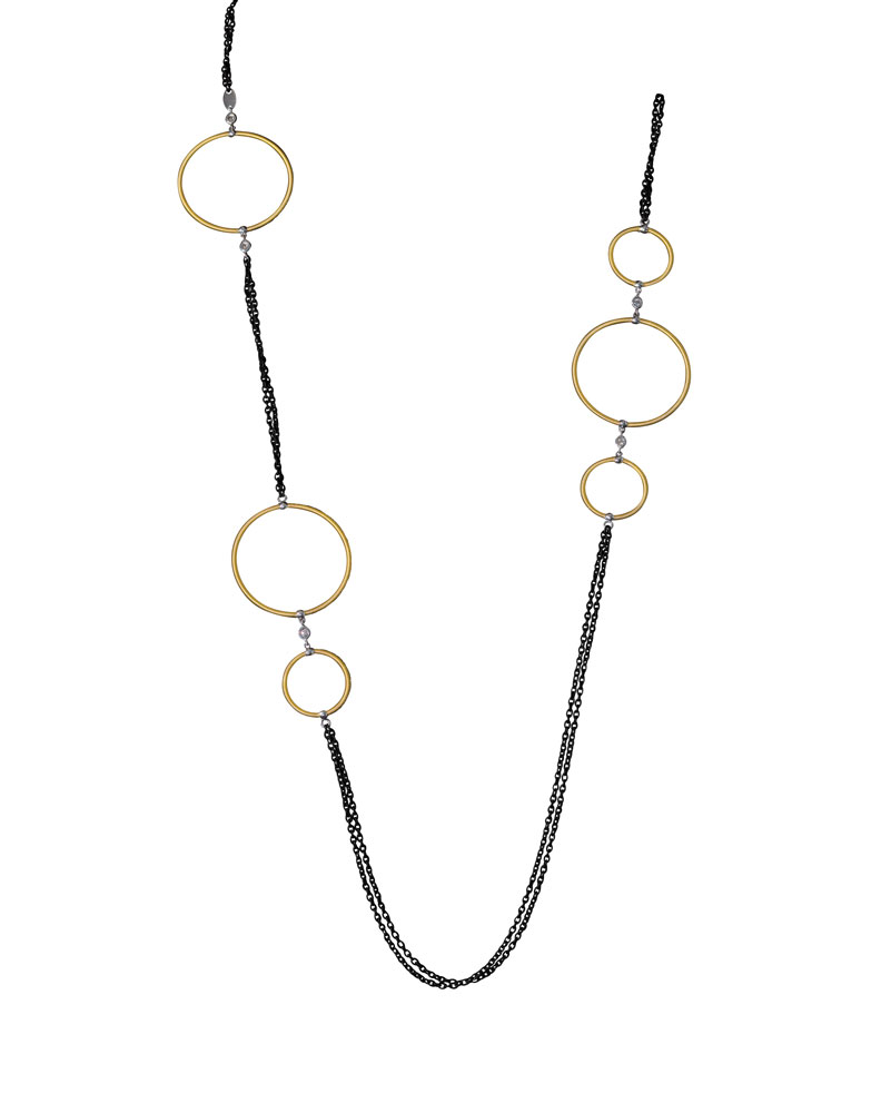 02-2021-Jewellery_Ivy_Anhaenger_BEN_220220_023_w