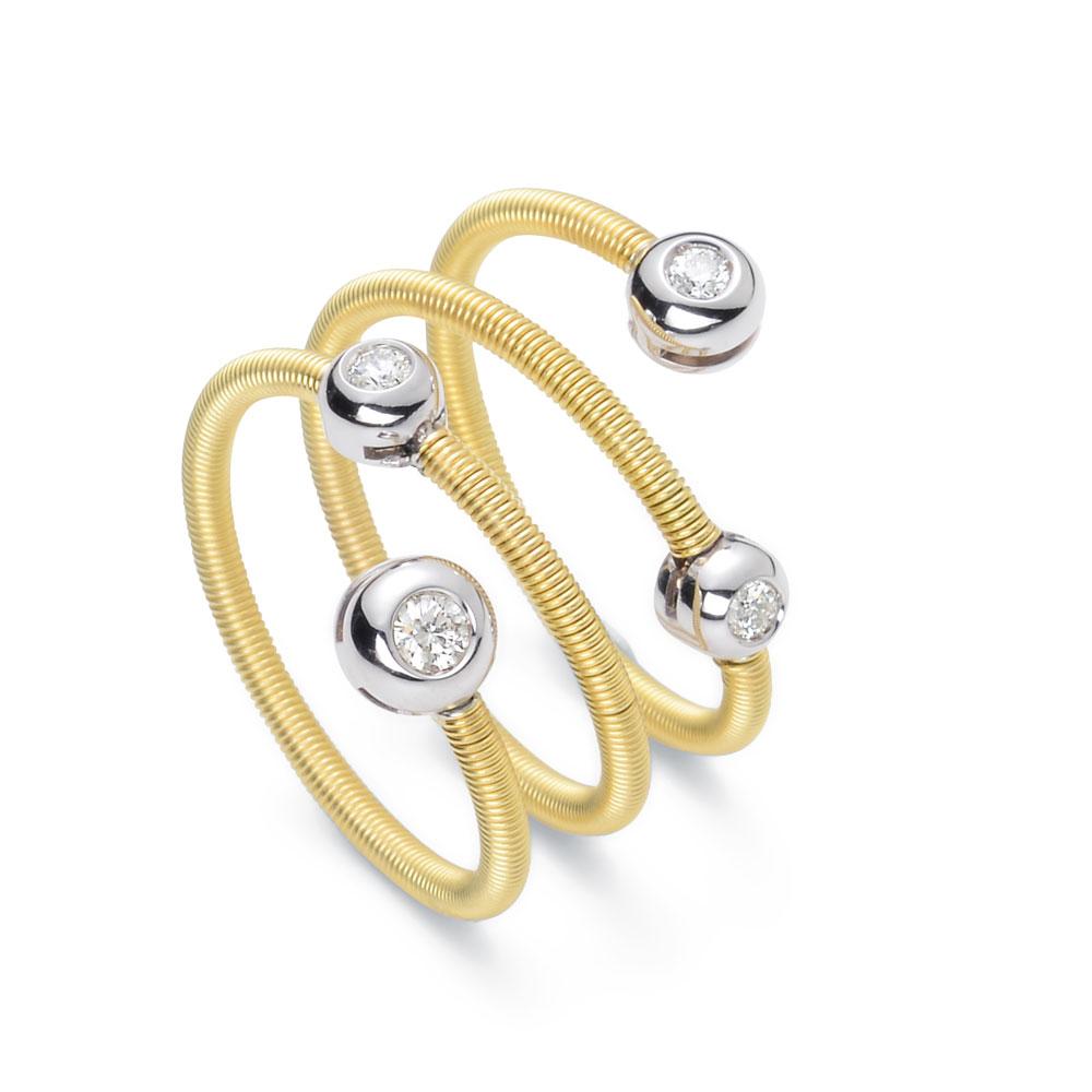 02-2021-Jewellery_Ivy_Ring_Gelbgold-Dreidrehig_ring-gg-2