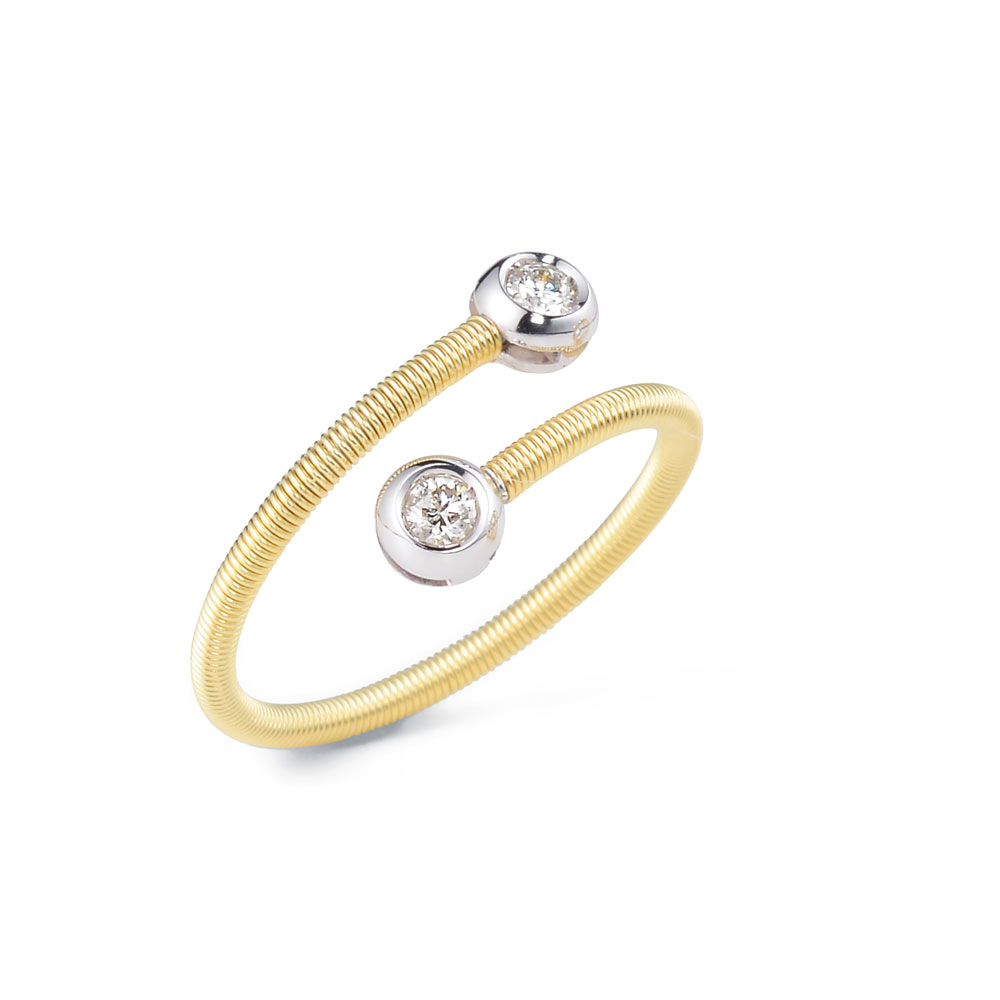 02-2021-Jewellery_Ivy_Ring_Gelbgold_Eindrehig_ring-gg-1