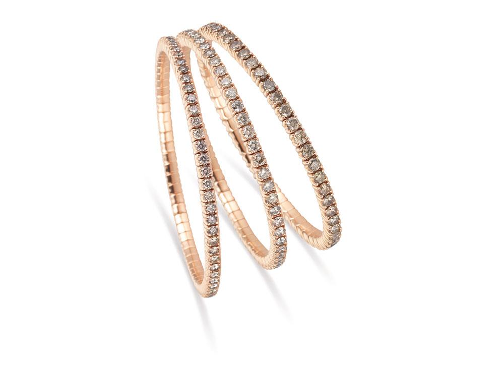 02-2021-Jewellery_Silhouette_Flex_Bracelets_Montage_1