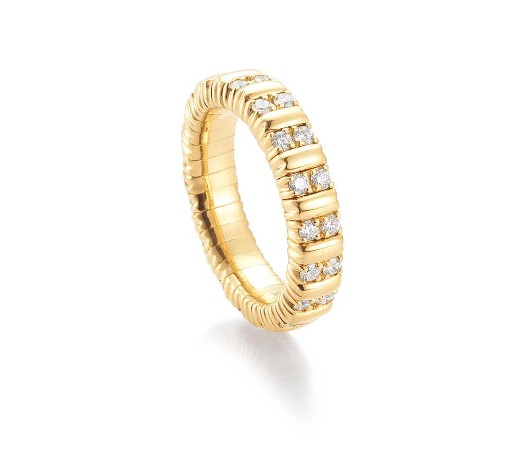 02-2021-Jewellery_Silhouette_Flex_Gelbgold_8033-1009