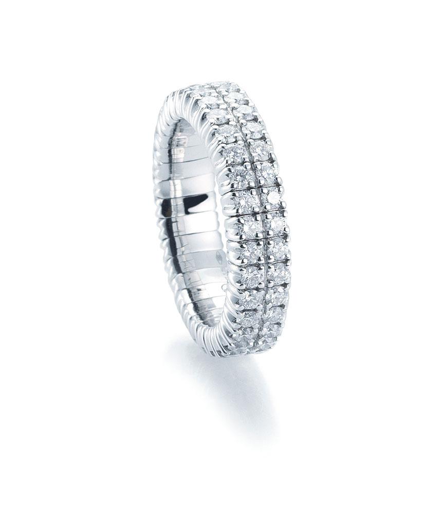 02-2021-Jewellery_Silhouette_Flex_Weissgold_8033-2003