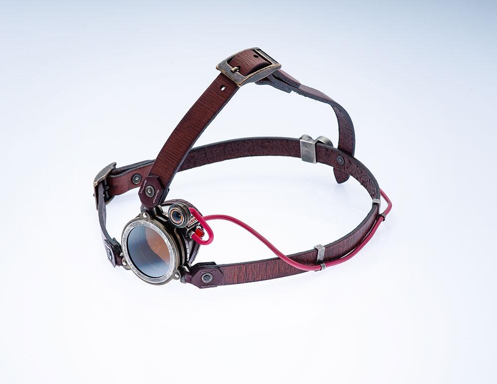 04-05-2021-Jewellery-SGM-11_Widmer