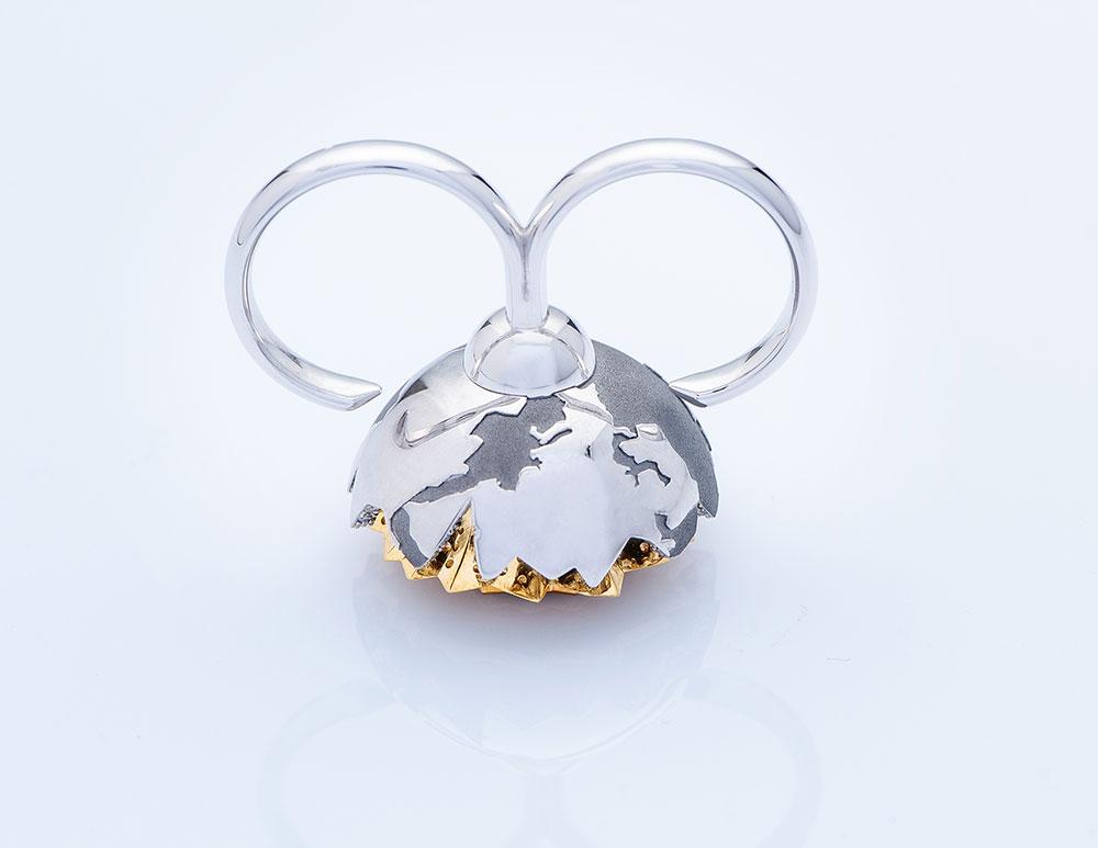 04-05-2021-Jewellery-SGM-17_Langenegger-2