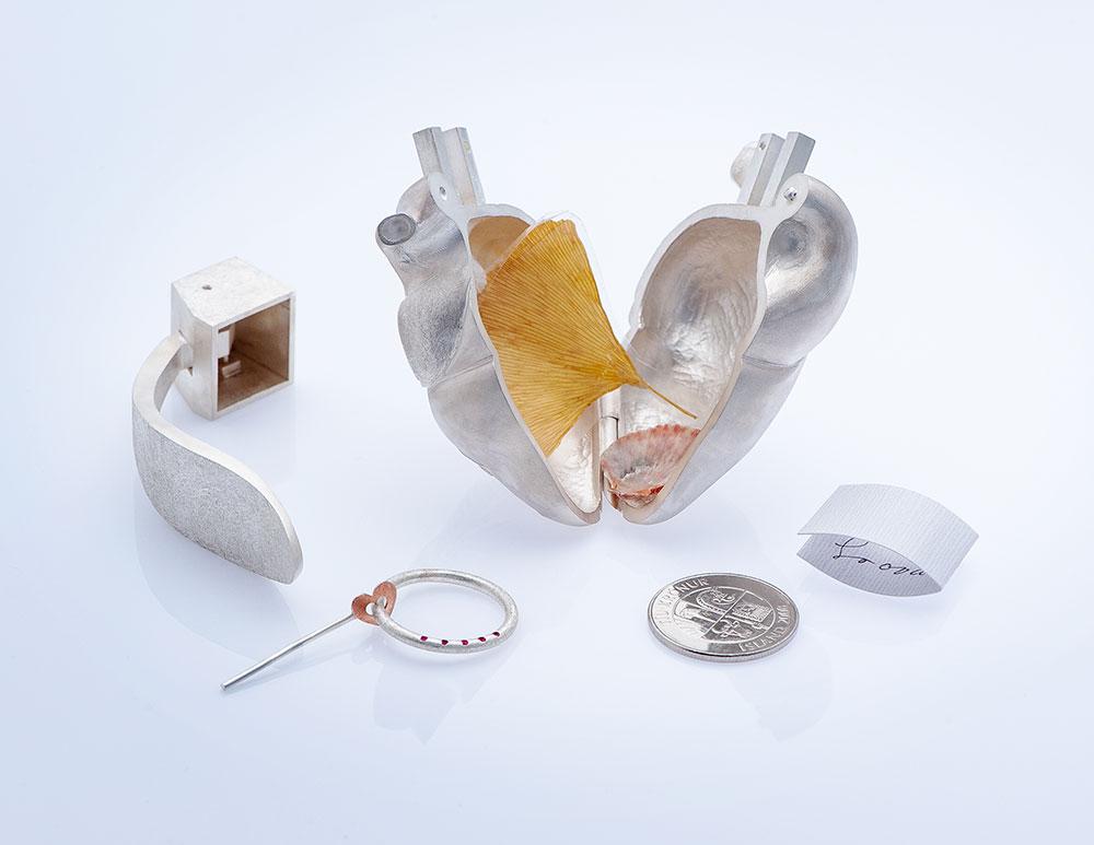 04-05-2021-Jewellery-SGM-18_Aeschbacher-2