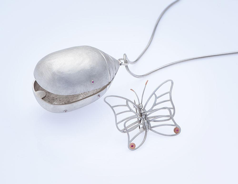 04-05-2021-Jewellery-SGM-21_Bombo