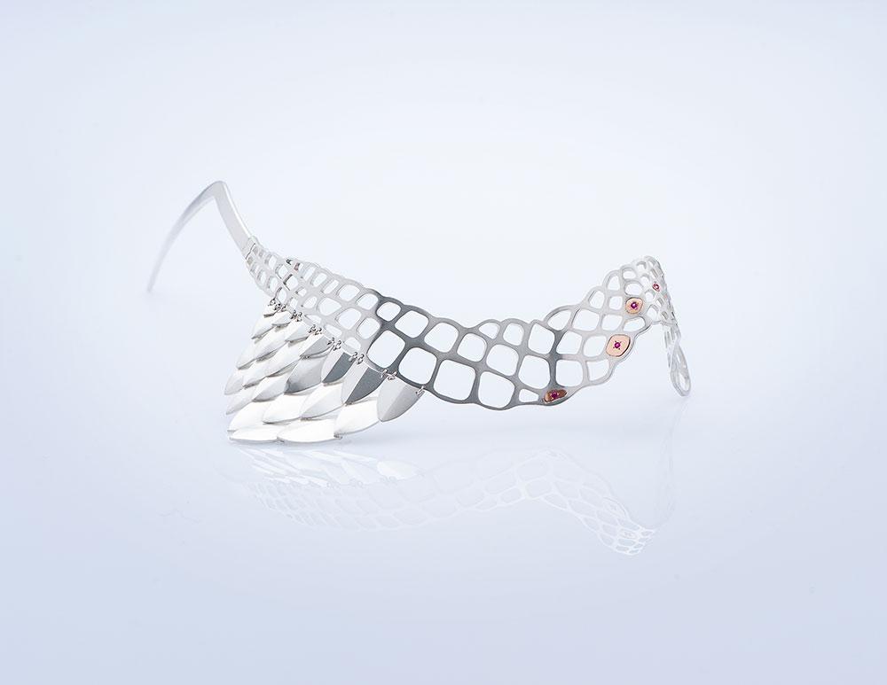 04-05-2021-Jewellery-SGM-22_Letta