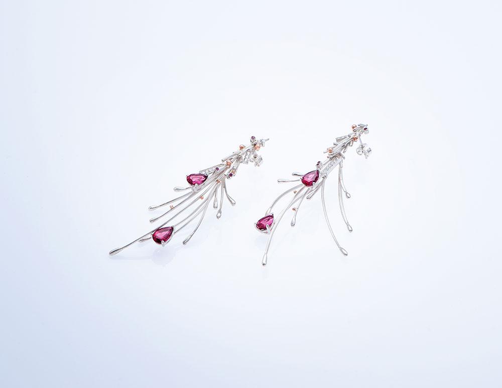 04-05-2021-Jewellery-SGM-23_DeBritoPedro