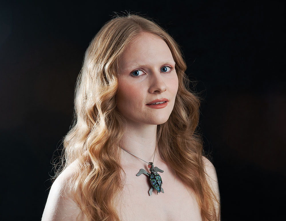 04-05-2021-Jewellery-SGM-Zumstein_Modell_JuryPreis