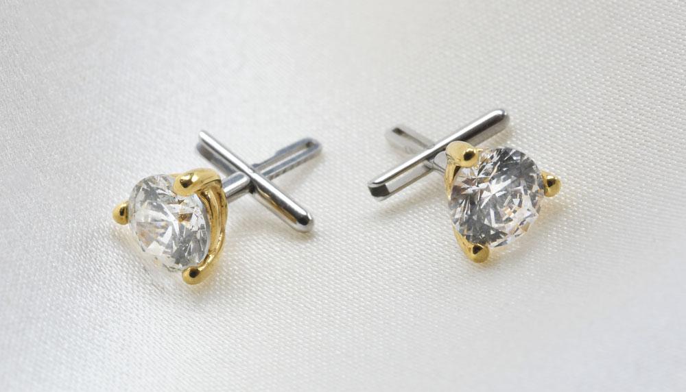6-2021-Jewellery_Baqless_standbild-verschluss-(1)