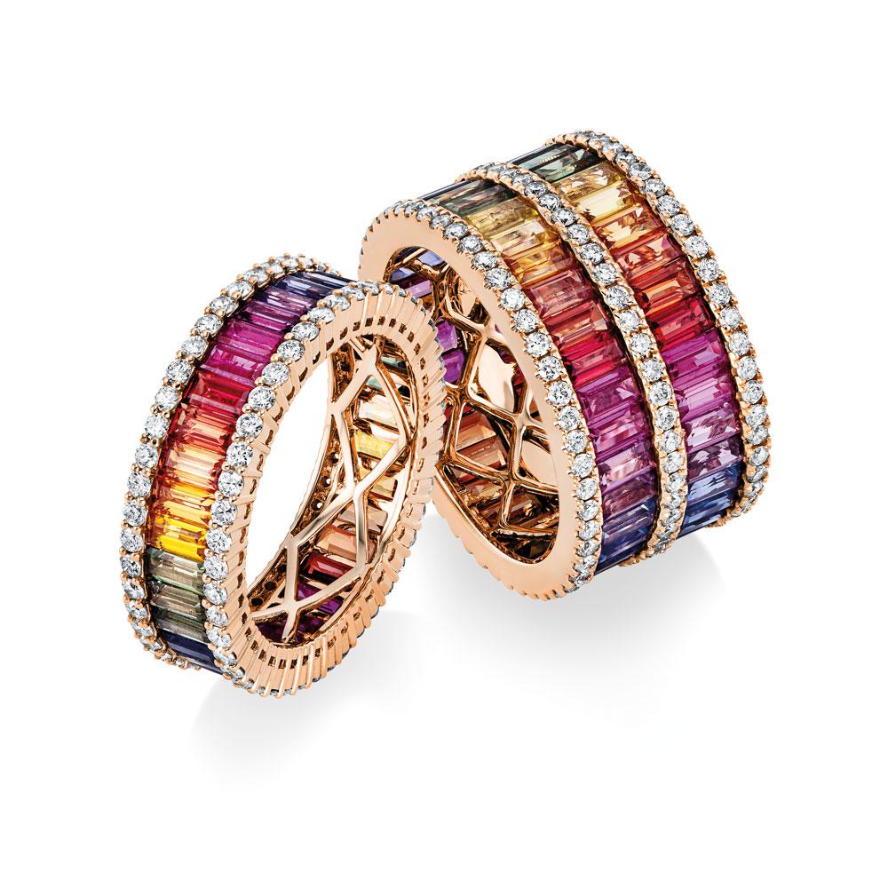 6-2021-Jewellery_DiamondGroup-Multicolor