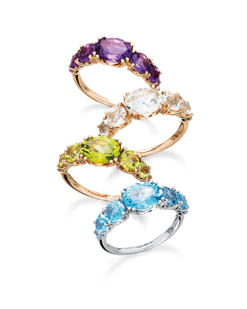 6-2021-Jewellery_DiamondGroup-Vier-Ringe