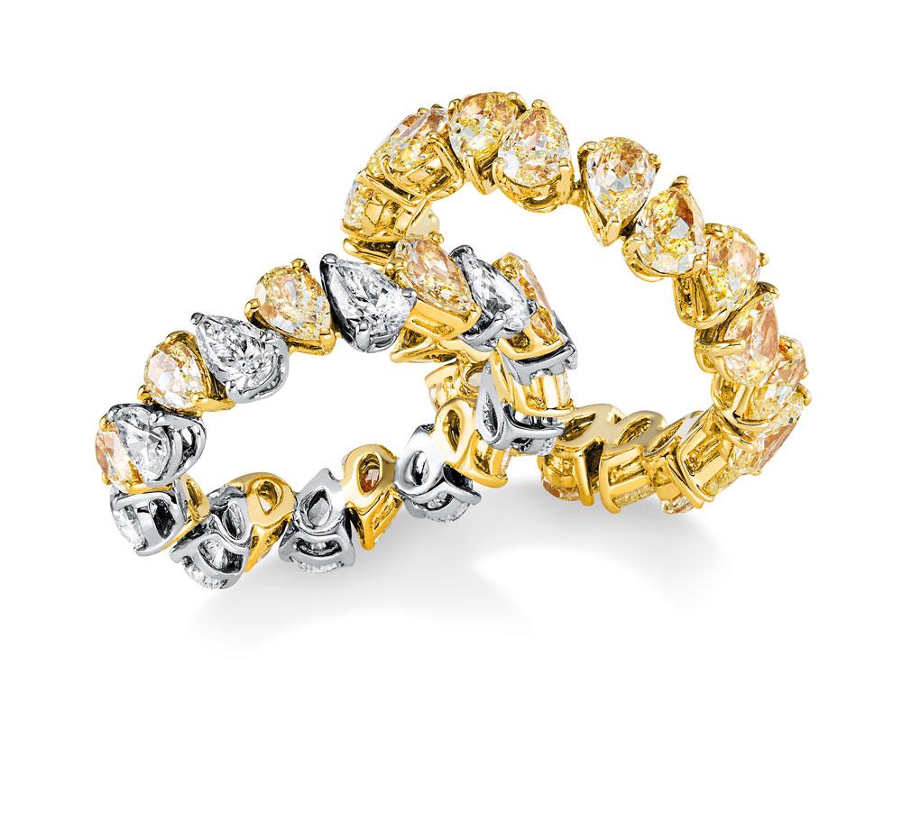 6-2021-Jewellery_DiamondGroup-Zwei-Ringe