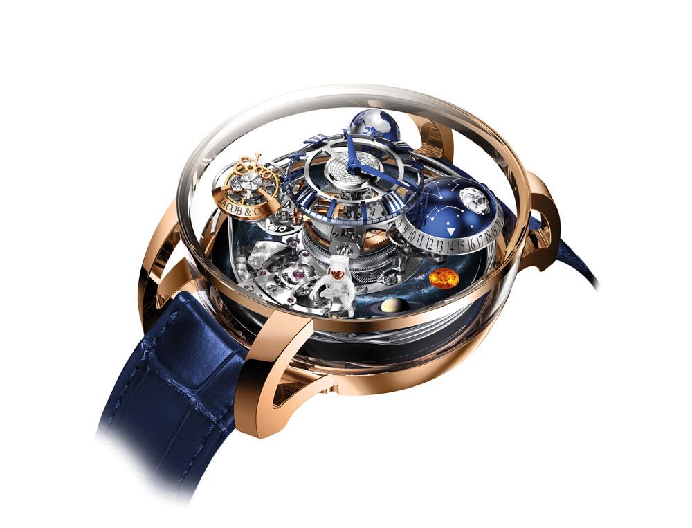 6-2021-Watches_Conquete-de-lespace-AM500.40.AC.SD.B