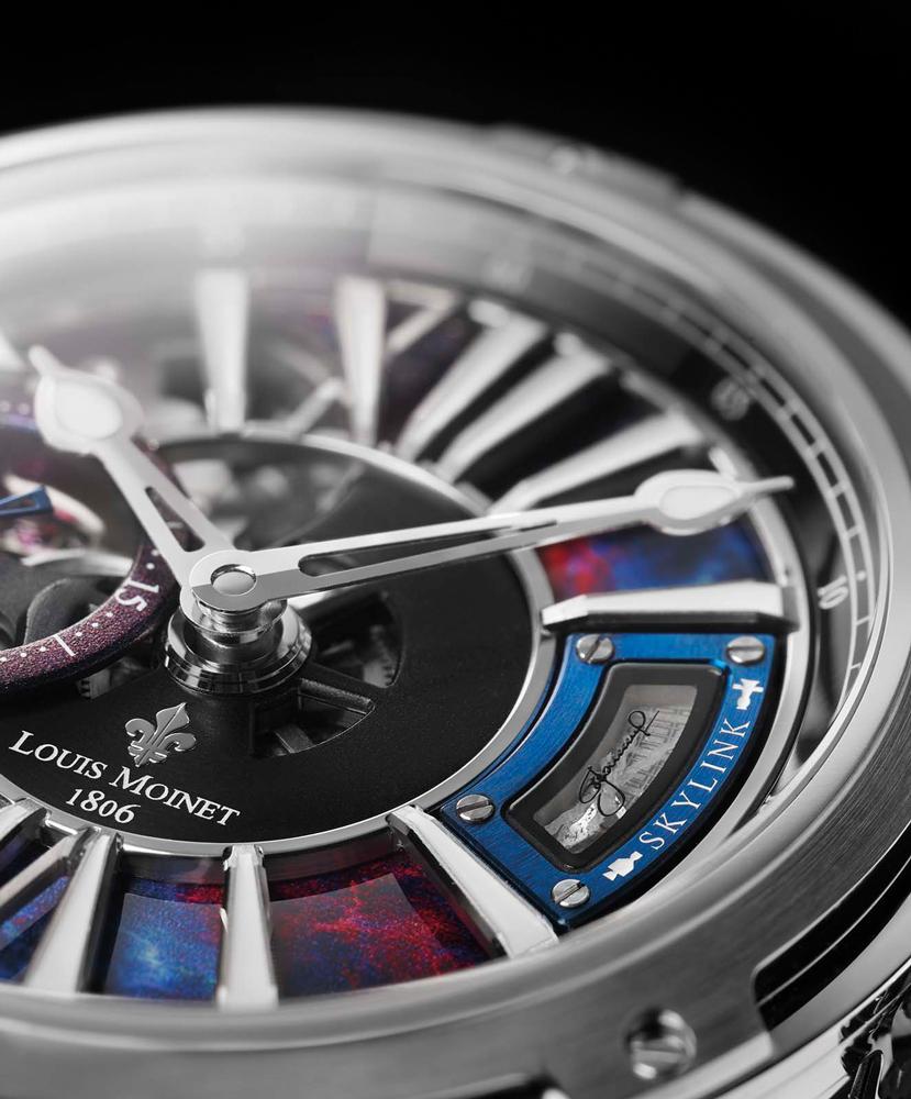 6-2021-Watches_Conquete-de-lespace-Detail-cadran-Skylink